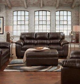 Affordable Furniture Austin Chocolate Love