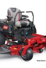 """Toro Toro 48"""" 22.5 HP Mower"""
