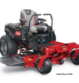 "Toro Toro 48"" 22.5 HP Mower"