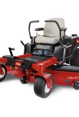 """Toro Toro 60"""" Timecutter Mower MX6050"""