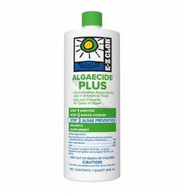 SPS Algae Control 60