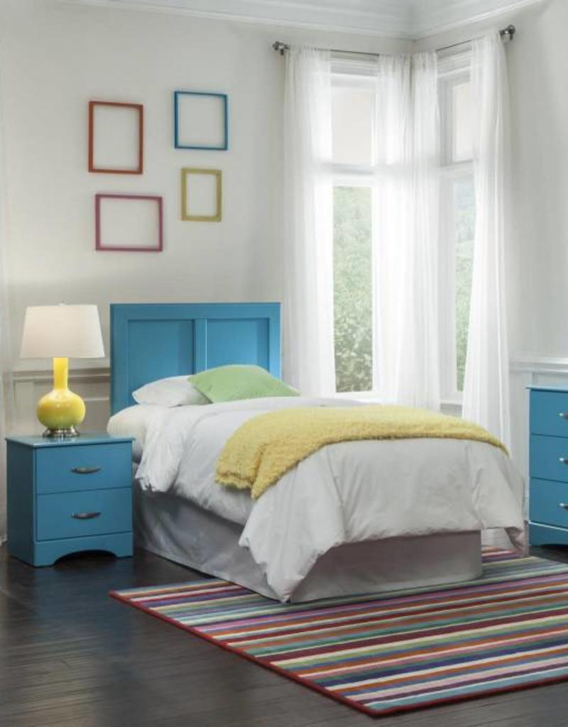 Kith Furniture Turqoise T HB