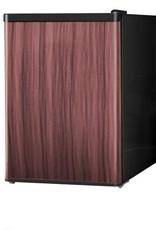 CLS 2.4 Mini Midea Refrigerator