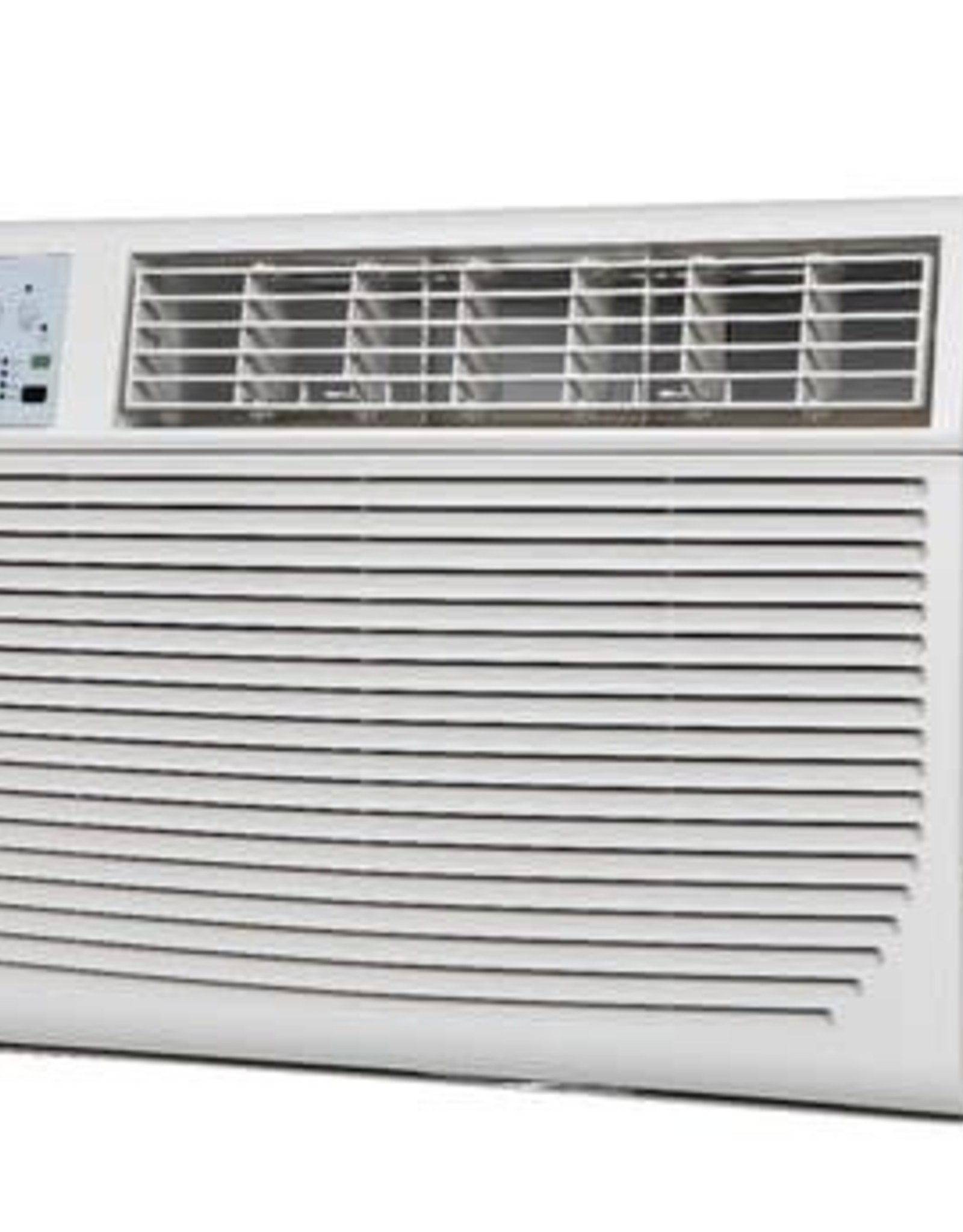 CLS 12000 Heat Cool AC