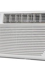 CLS Crosley 8000 Heat & Cool AC