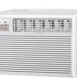 CLS 24000 BTU Crosley AC