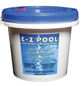 SPS 10# EZ Pool