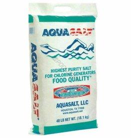 SPS 40# Pool Salt