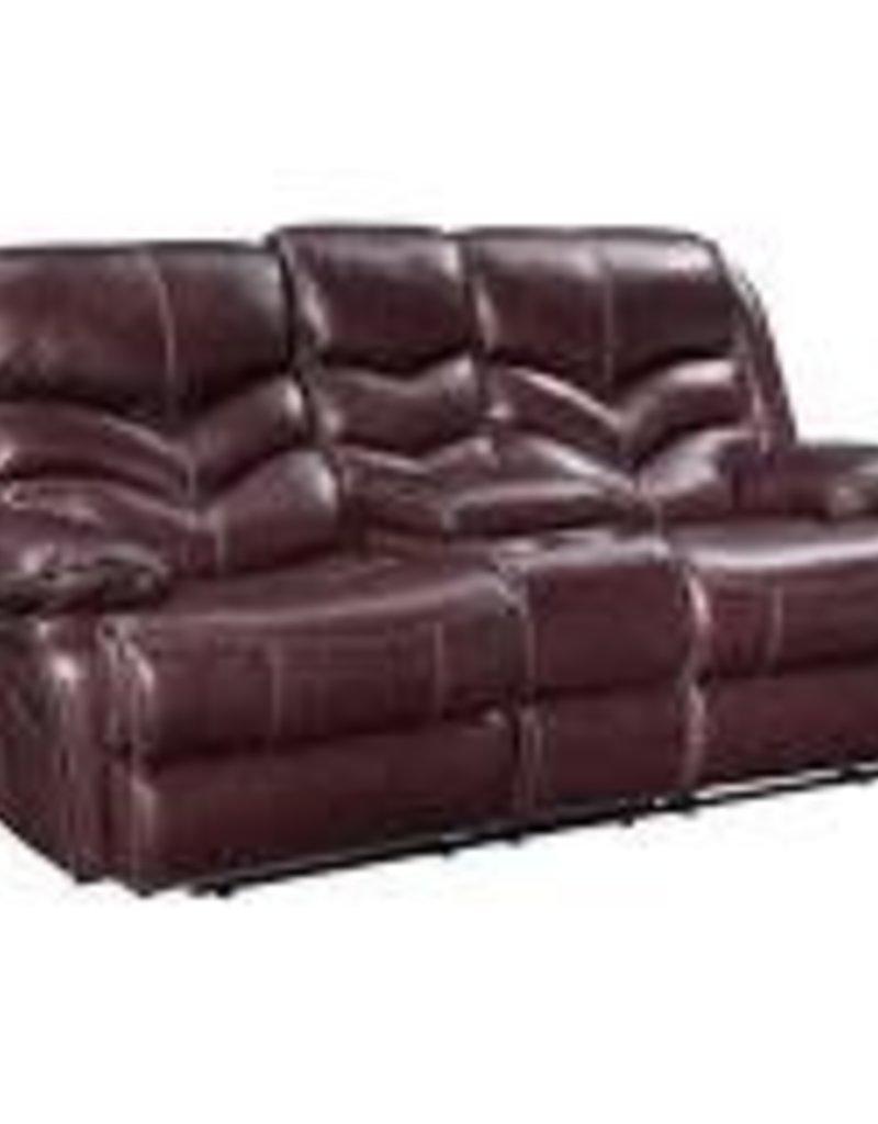 Astounding Cls Denali Top Grain Leather Love Creativecarmelina Interior Chair Design Creativecarmelinacom