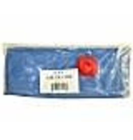 SPS 4X4 Equalizer Pillow