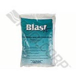 SPS Blast IT Dichlobenil Weed and Grass Killer