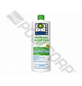 SPS Mustrd Algae Plus