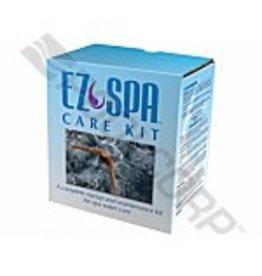 SPS EZ 6 piece Spa Kit