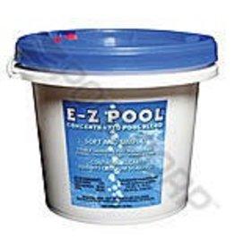 SPS EZ Pool 5#