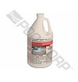 SPS Muriatic Acid