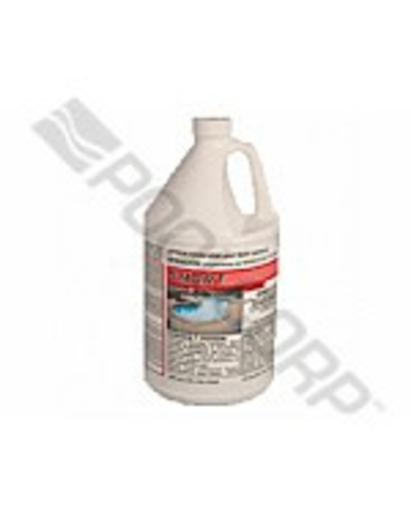 SPS Muriatic Acid