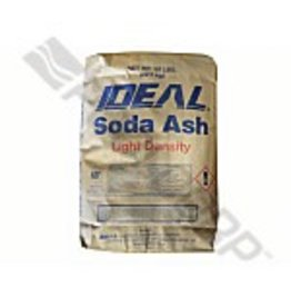SPS Soda Ash
