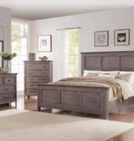 Kith Furniture Nichols Creek DMCN Q