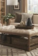 Coaster Beige Coffee Table