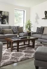 Jackson Catnapper Ackland Sofa