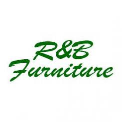 R&B Furniture