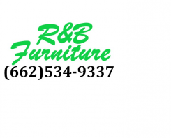 R&B Furniture