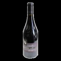 Penner-Ash Yamhill-Carlton 2016 Pinot Noir ABV: 14.3% 750 mL
