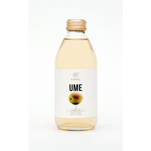 Kimino Ume 8.45 fl oz