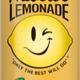 Hubert's Lemonade Mango 16 fl oz