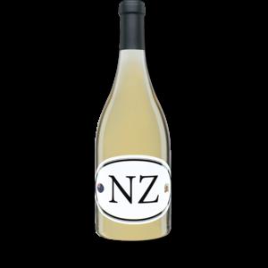 Locations Wine New Zealand 2014 Sauvignon Blanc ABV: 13.5% 750 mL