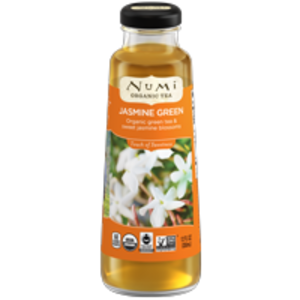 Numi Organic Tea 12 fl oz