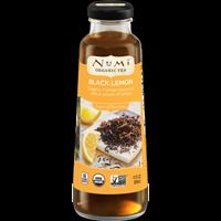 Numi Organic Tea 12 fl oz