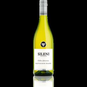 Sileni Estates 2016 Sauvignon Blanc ABV: 12% 750 mL