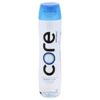 Core Perfect pH Water 23.9 fl oz