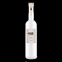FAIR Quinoa Vodka ABV: 40% 750 mL