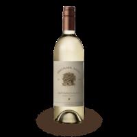 Freemark Abbey Napa Valley 2018 Sauvignon Blanc ABV: 13.7% 750 mL