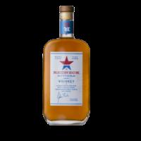 Redneck Riviera Whisky ABV: 40% 750 mL