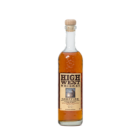 High West Whiskey Campfire ABV: 46% 750 mL