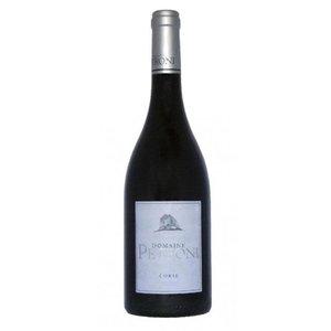 Domaine Petroni 2016 Corse ABV: 13% 750 mL