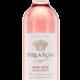 Stella Rosa L'Originale Ruby Rosé ABV: 5% 750 mL