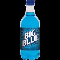 Big Blue 20 fl oz