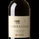 Corralillo Maipo Valley 2012 Cabernet Sauvignon ABV: 14% 750 mL