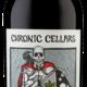 Chronic Cellars Sir Real Paso Robles 2017 Cabernet Sauvignon ABV: 14.2% 750 mL