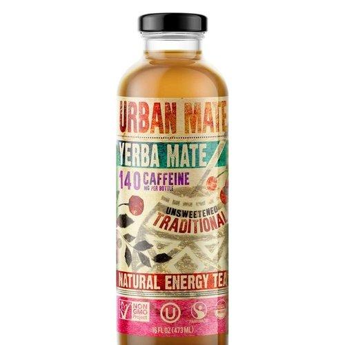 Urban Mate