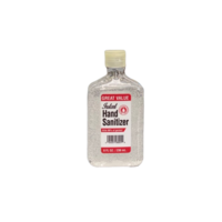 Instant Hand Sanitizer 8 fl oz
