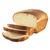 Bread 21 Slices
