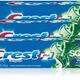 Crest Regular Toothpaste 4.2 oz