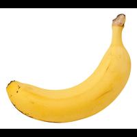 Banana Fruit (single)