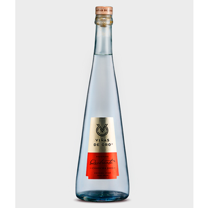 Viñas de Oro Pisco ABV: 41% 750 mL