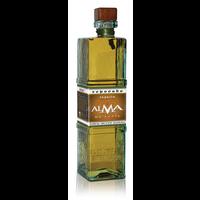 Alma de Agave Tequila Añejo ABV: 40% 750 mL